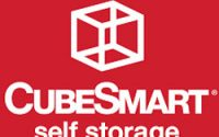 Cubesmart Self Storage Hours