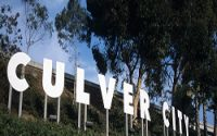 Culver City Mover hours