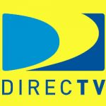 DIRECTV hours | Locations | holiday hours | DIRECTV Near Me