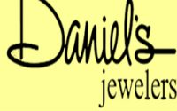 Daniel's Jewelers Outlet hours