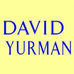 David Yurman Outlet hours | Locations | holiday hours | David Yurman Outlet near me