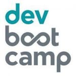 Dev Boot Camp store hours