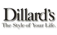 Dillard's Outlet hours