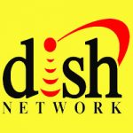 Dish Network store hours