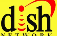 Dish Network Hours