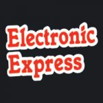 Electronic Express hours | Locations | holiday hours | Electronic Express hours Near Me
