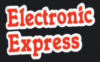 Electronic Express hours