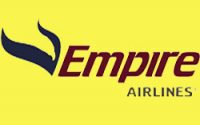 Empire Airlines Hours
