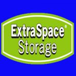 Extra Space Storage store hours