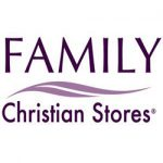 Family Christian Book Stores hours | Locations | holiday hours | Family Christian Book Stores near me