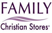 Family Christian Book Stores hours