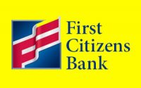 First Citizens Bank hours