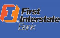 First Interstate Bank hours