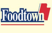 Foodtown hours