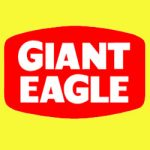 Giant Eagle hours | Locations | holiday hours | Giant Eagle hours Near Me