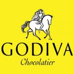 Godiva Chocolatier hours | Locations | holiday hours | Godiva Chocolatier hours Near Me