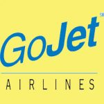 Gojet Airlines hours | Locations | holiday hours | Gojet Airlines Near Me
