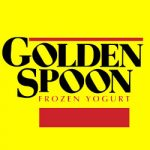 Golden Spoon hours | Locations | Golden Spoon holiday hours | near me