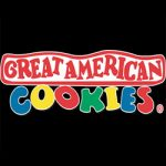 Great American Cookies Hours