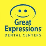 Great Expressions Dental Centers store hours