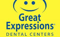 Great Expressions Dental Centers hours