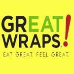 Great Wraps Hours