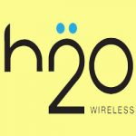 H2O Wireless Hours
