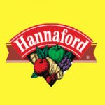 Hannaford hours | Locations | holiday hours | Hannaford hours Near Me