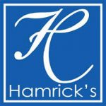 Hamrick's hours | Locations | holiday hours | Hamrick's Near Me