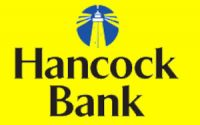Hancock Bank hours