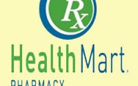 Health Mart Pharmacy hours