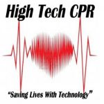 High Tech CPR hours | Locations | holiday hours | High Tech CPR near me