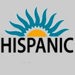 Hispanic Information store hours