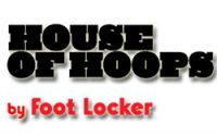 House of Hoops hours