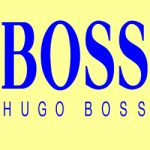 Hugo Boss hours | Locations | holiday hours | Hugo Boss near me