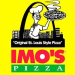 Imo's hours | Locations | holiday hours | Imo's near me