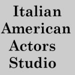 Italian American Actors Studio hours