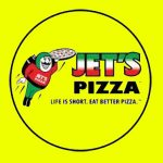 Jet's Pizza hours | Locations | holiday hours | Jet's Pizza near me