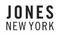 Jones New York hours