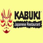 Kabuki Japanese Restaurant hours | Locations | holiday hours | Kabuki Japanese Restaurant hours Near Me