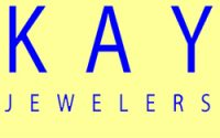 Kay Jewelers hours