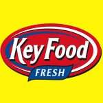 Key Food hours | Locations | holiday hours | Key Food near me