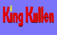 King Kullen hours