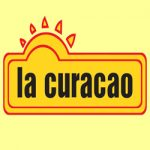 LA Curacao hours | Locations | holiday hours | LA Curacao near me
