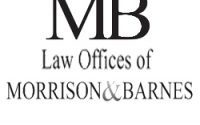 Law Offices of Morrison and Barnes hours