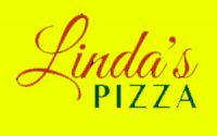 Linda's Pizza hours