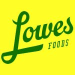 Lowes Foods Hours