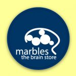 Marbles: The Brain Store hours