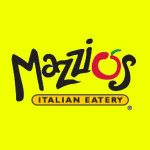 Mazzio's Pizza hours