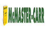McMaster-Carr Supply Company hours